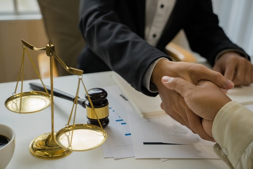 beste advocaat zoeken