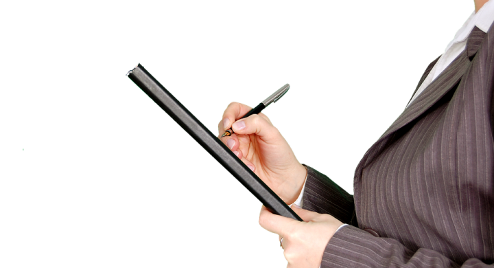 Wat je moet weten over plagiaat en auteursrecht