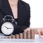 Handige opties bij problemen met betalingen
